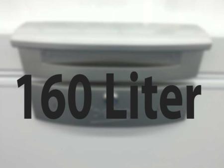 160-liter-gefriertruhe-gefrierschrank