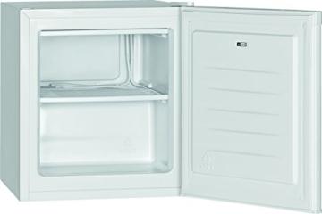 bomann mini gefrierschrank gb 388 gefrierbox a. Black Bedroom Furniture Sets. Home Design Ideas