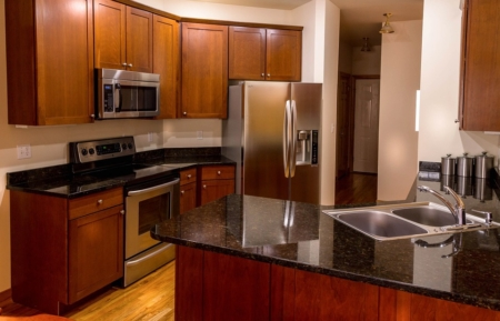 Bomann Kühlschrank Türanschlag Wechseln : Kühlschrank & gefrierschrank: freistehendes standgerät oder