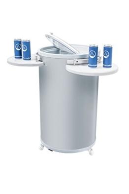 Gastro-Cool Party Kühlschrank