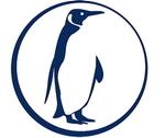 gefriertruhen logo