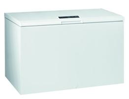300 liter gefrierger te ber 300 liter gefriertruhen. Black Bedroom Furniture Sets. Home Design Ideas
