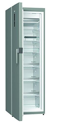 gorenje gefrierschrank fn 6192 px gefriertruhen gefrierschr nke. Black Bedroom Furniture Sets. Home Design Ideas
