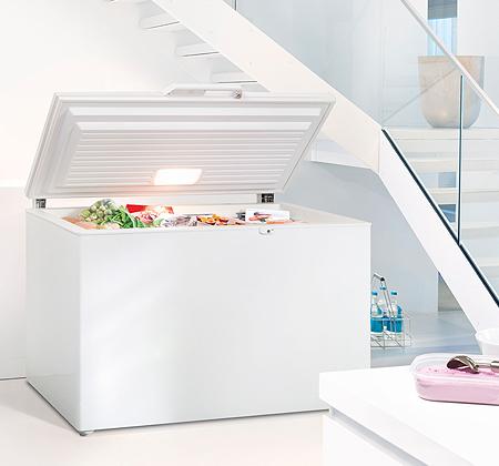 gefriertruhe dichtung wechseln reinigen und pflegen. Black Bedroom Furniture Sets. Home Design Ideas