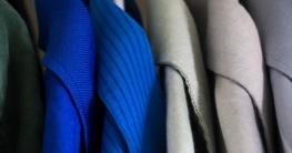 motten im kleiderschrank
