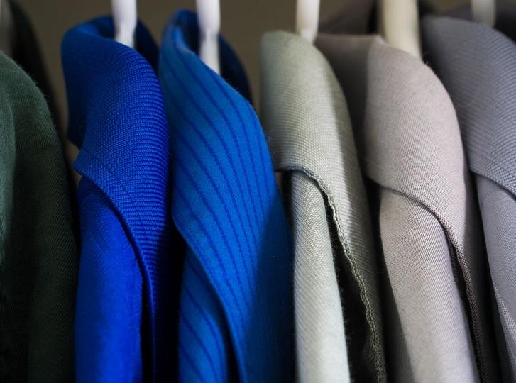 Kleidermotten Die 10 Besten Tipps Gegen Motten In Der Kleidung