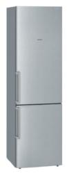 Siemens Kühl-Gefrier-Kombination
