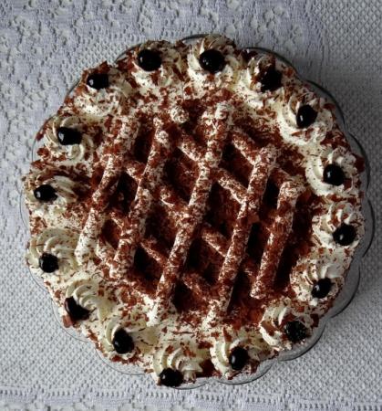 Kuchen Und Brot Richtig Einfrieren Gefriertruhen